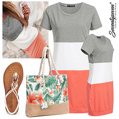 Outfit 9861