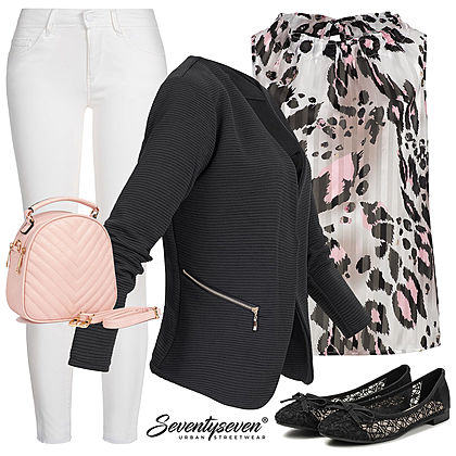 Outfit 9877