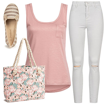 Outfit 9878