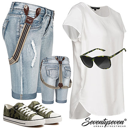 Outfit 9913
