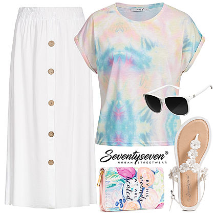 Outfit 9914