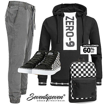 Outfit 9922