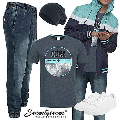 Outfit 9924