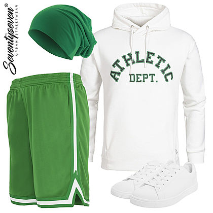 Outfit 9926