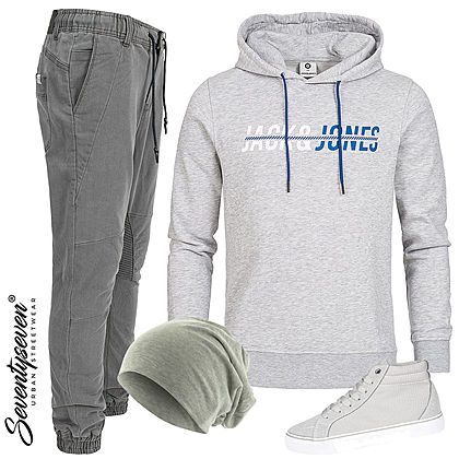 Outfit 9938