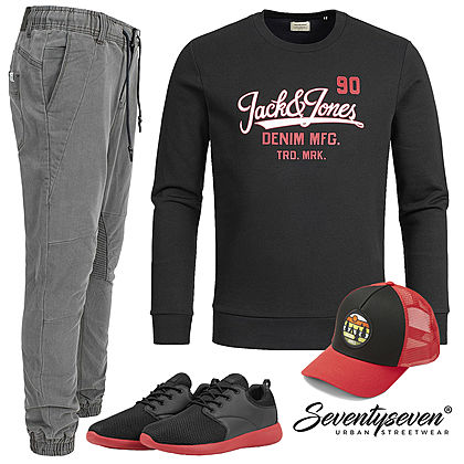 Outfit 9939