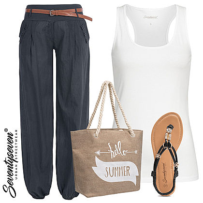 Outfit 9953