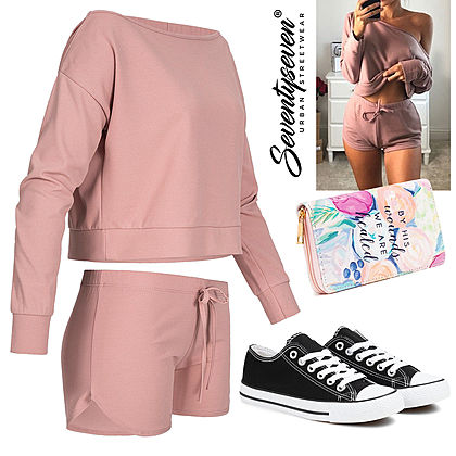 Outfit 9956