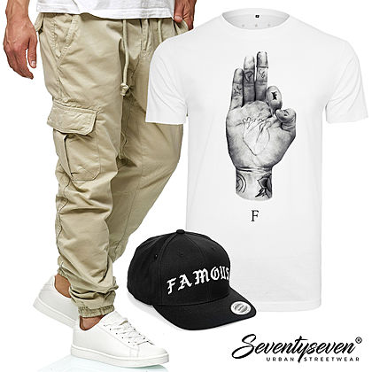 Outfit 9965