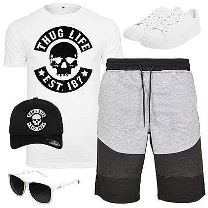 Outfit 9980