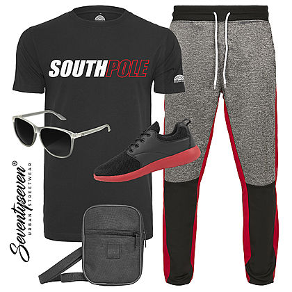 Outfit 9981