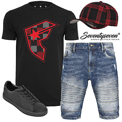 Outfit 9992