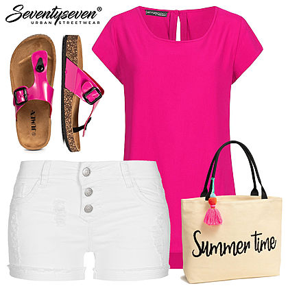 Outfit 10009