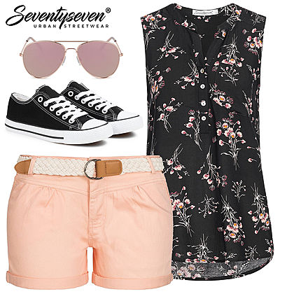 Outfit 10010