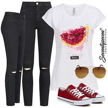 Outfit 10012