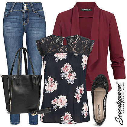 Outfit 10013
