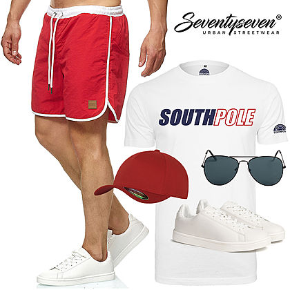 Outfit 10019