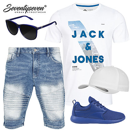 Outfit 10020