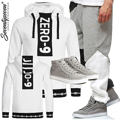 Outfit 10022
