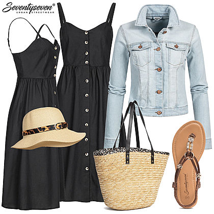 Outfit 10037