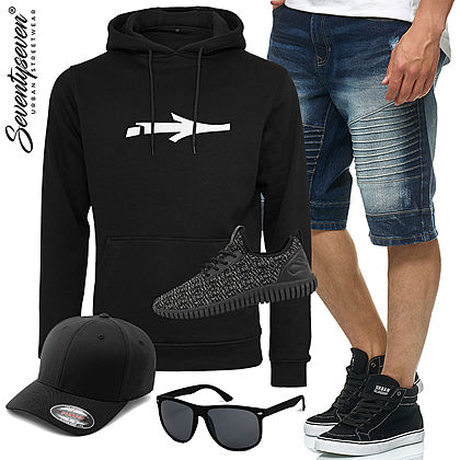 Outfit 10048