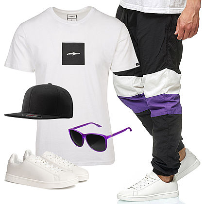 Outfit 10068