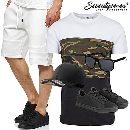 Outfit 10069