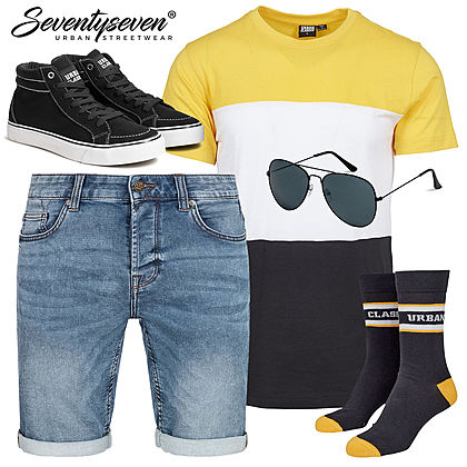 Outfit 10071