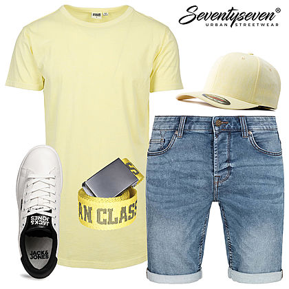 Outfit 10072