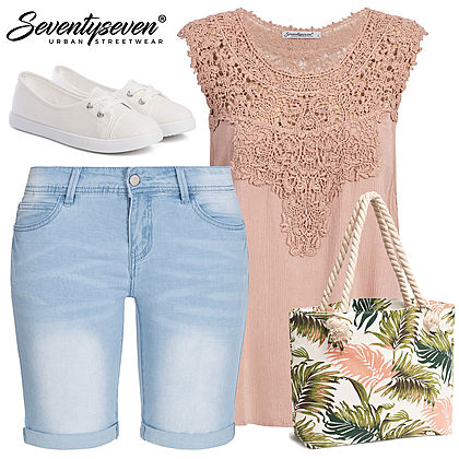 Outfit 10089