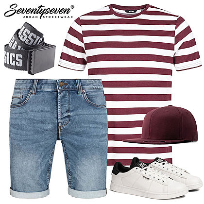 Outfit 10153