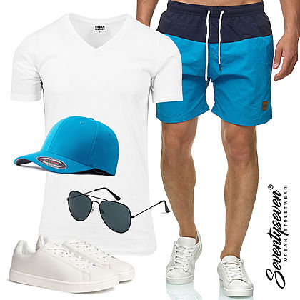 Outfit 10163