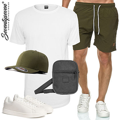 Outfit 10226