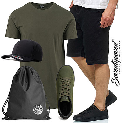 Outfit 10251