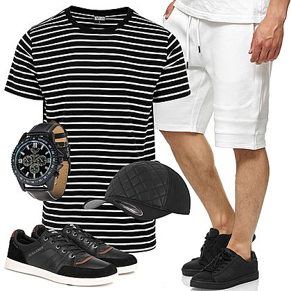 Outfit 10269