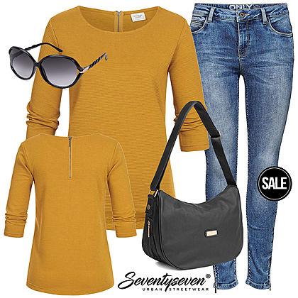 873aa18c5cf7bf Komplette Damen Outfits günstig online bestellen - 77onlineshop