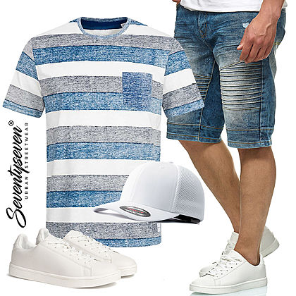 Outfit 10281