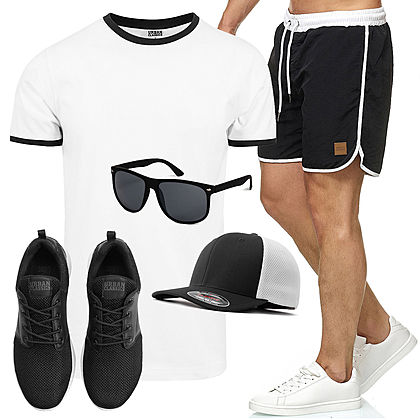 Outfit 10283