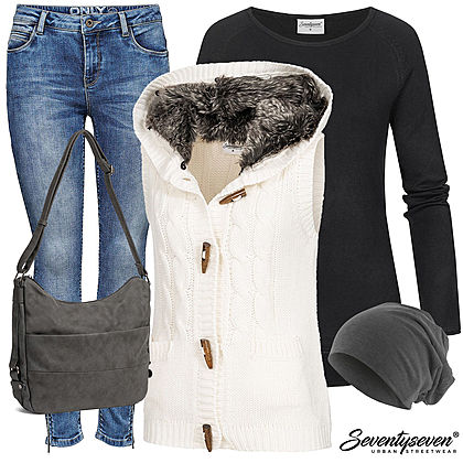 Outfit 10289