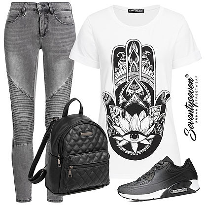 Outfit 10307