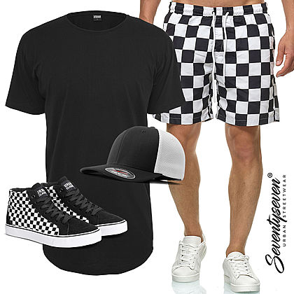 Outfit 10320