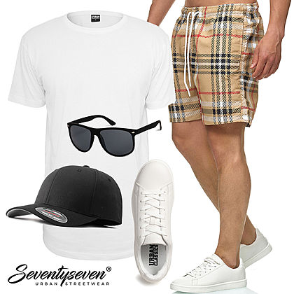 Outfit 10340