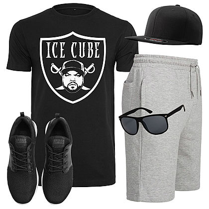 Outfit 10373