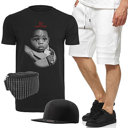 Outfit 10396