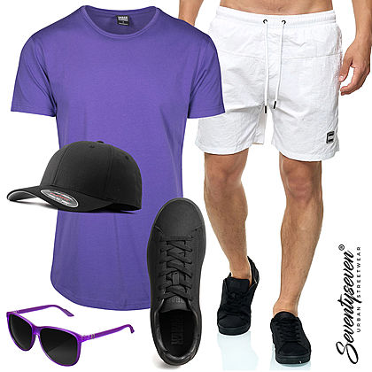 Outfit 10465