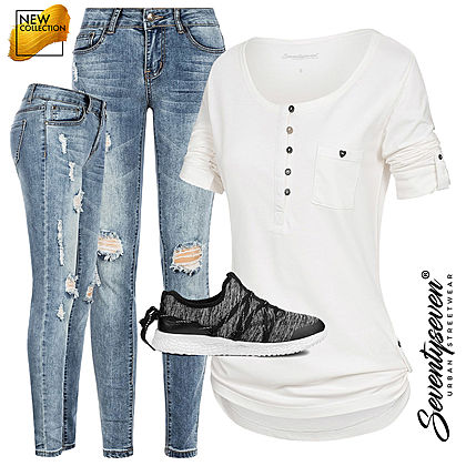 Outfit 10470