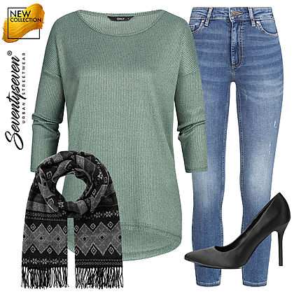 Outfit 10504