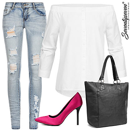 Outfit 10509
