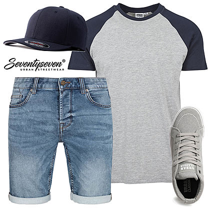 Outfit 10541