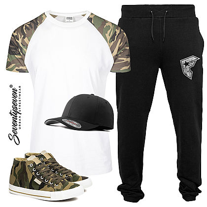 Outfit 10543
